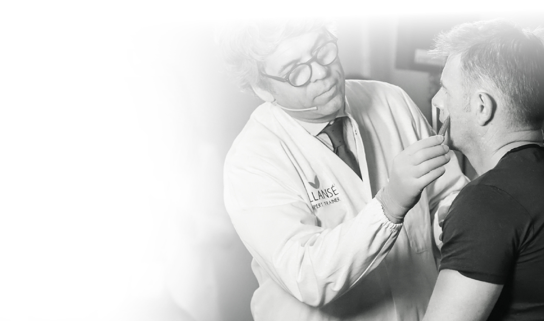 Physician Hero
